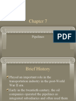 Chapter_7.ppt