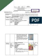 SEMANA 1 (ADAPTACIÓN) (1).docx