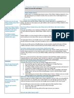 philam-vitality-active-faqs