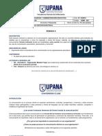 S6- Modelos Gerenciales.pdf