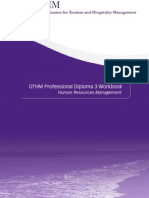ProfessionalDiploma3Workbook