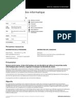 UdeM_Baccalauréat_en_bio-informatique-2020-07-09-011654