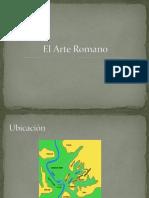 El Arte Romano UL.pdf