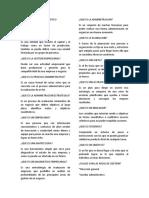 AUTODIAGNOSTICO.docx