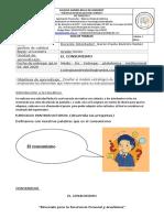 guia_de_trabajo_el_consumismo_semana_7