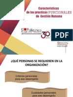 Caracteristicas_de_las_practicas_funcionales_de_Gestion_humana