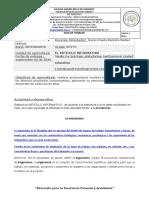 guia_de_trabajo_s2_articulo_informativo_la_ergonomia (1)