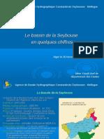 seybousse 2611213 ok ok.pdf
