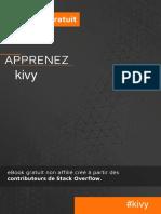kivy-fr