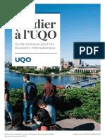 38671-guide-pratique-pour-etudiants-internationaux.pdf