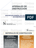 DESCRIPCION GENERAL DE LOS MATERIALES AULA VIRTUAL 2016 (3)