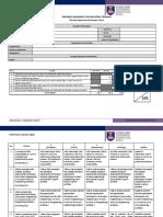 Faculty Supervisor.pdf