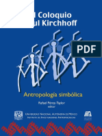 1. VI coloquio Paul Kirchhoff_unlocked