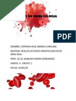 GLOSARIO DE HEMATOLOGIA .docx 2
