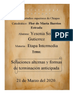 ETAPA INTERMEDIA.- YESENIA SOLIS GUTIERREZ