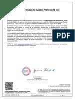 9ac3ee00-4ae6-4f57-9286-38e9db78059f.pdf
