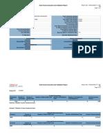 3.- AutoInvoice Report Example Demo