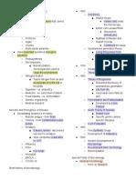 Microbio Lect Module 1-2