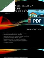 1.5 COMPONENTES-DE-UN-SISTEMA-DE-ALCANTARILLADO