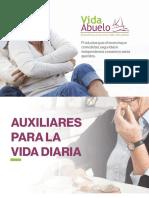 3M Parches.pdf