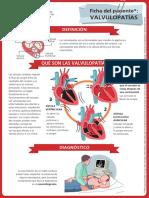 VALVULOPATIAS imagen.pdf