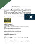 CORRECCION DE BIOLOGIA
