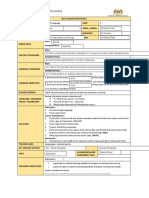 RPH BI YEAR 2 (L1-10).docx