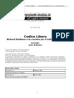 codice-libero