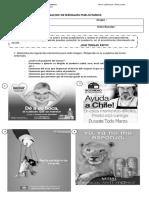 Analisis-de-Mensajes-Publicitarios