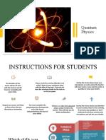 12.1 - photoelectric  simulation (1).pptx