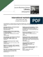 International_marketing