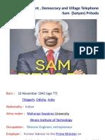 Sam-proitoda.pptx