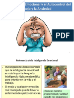 Tema 5 - IE manejo del enojo y ansiedad.pdf