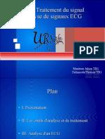 G10 Presentation URSAFE