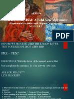 week-2-arts-Presentation1.pptx