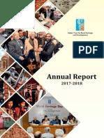 Annual Report-17-18
