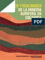 Mitos-y-realidades-de-la-minaria-aurifera-en-Colombia