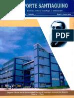 Modelos_estimar_precipitacion.pdf