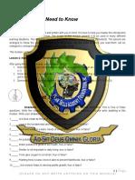 Intro. to Philo. Q1(module4).docx