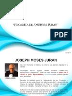 JURAN (3)