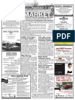 Merritt Morning Market 3482 - October 16