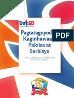 FWSS Booklet Filipino 7 Aug 2020.pdf