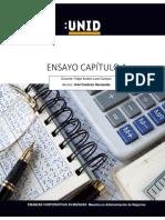 EnsayoCapitulo1- CambronUriel.pdf