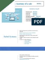 Group08_SDM(A).pptx