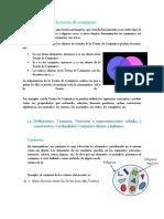Resumen de Algebra.pdf
