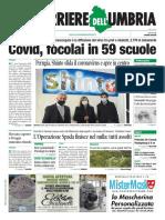 Rassegna stampa video prime pagine giornali in pdf 16 ottobre 2020_compressed.pdf