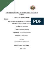 Consulta levantamiento.pdf