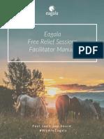 EA-FREE Relief Sessions Facilitators Manual (English)