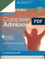 Complete Advanced Workbook.pdf