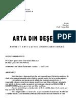 1_proiect_de_educatie_ecologica